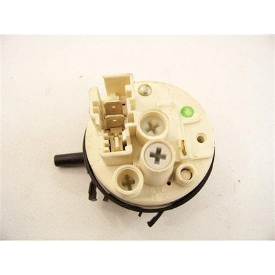 Hydrostat (wyłącznik ciśnieniowy) pralki (481227128527)
