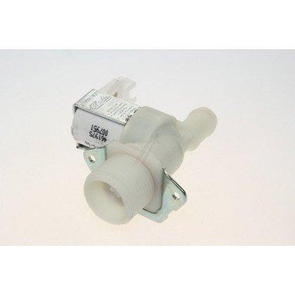 Elektrozawór wody 1-drożny 180st. z wtyczką (481227128506)