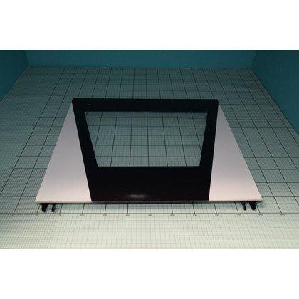 Szyba zewnętrzna 53GE.3... 49.5x47.5 cm (9030632)