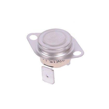 Termostat pralki (1328302003)