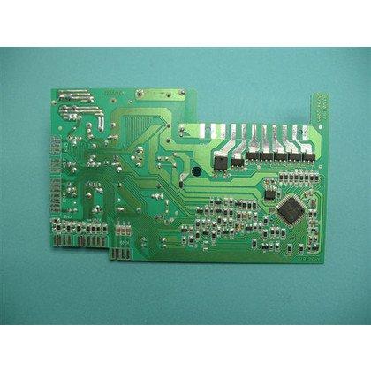 Płytka sterowania - b310 (1009628)