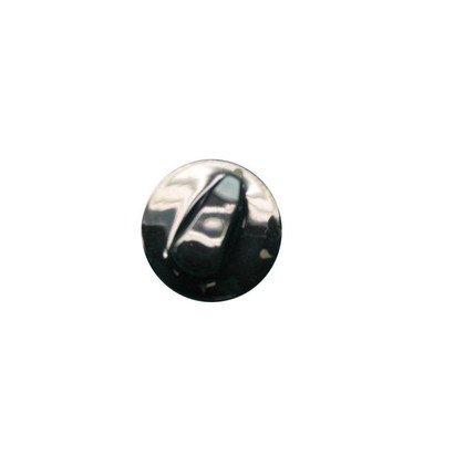 Pokrętło PMG613.00/09.M373.01-1 90st.cza (9045580)