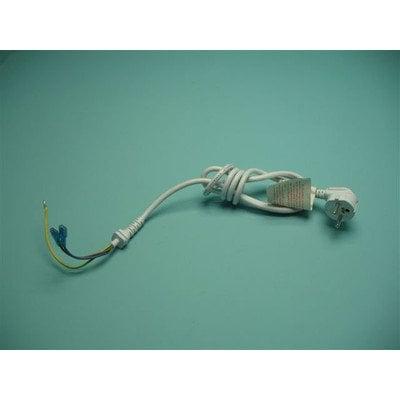 Przewód zasilający do kuchenki mikrofalowej (1005838)