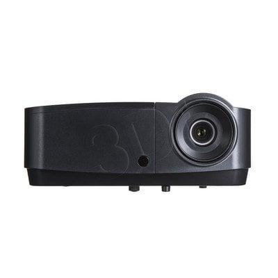Infocus Projektor IN112x DLP 800x600 3200ANSI lumen 15000:1