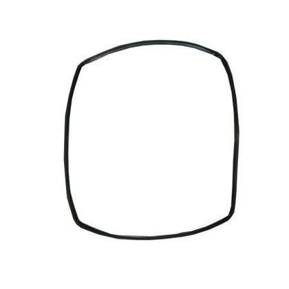 Uszczelka do kuchni 50 cm - pełna gruba (8020193)