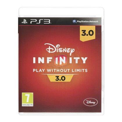 Gra PS3 Disney Infinity 3.0 Star Wars Zestaw Startowy