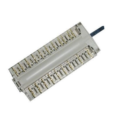 Łącznik krzywkowy piekarnika 19HE/002 (8001684)