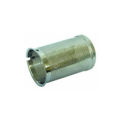 Filtr cylindryczny 85x55 mm (C00054853)