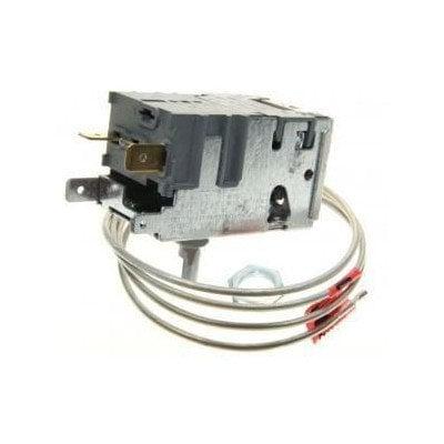 Termostat K59-L1905 (C00057805)