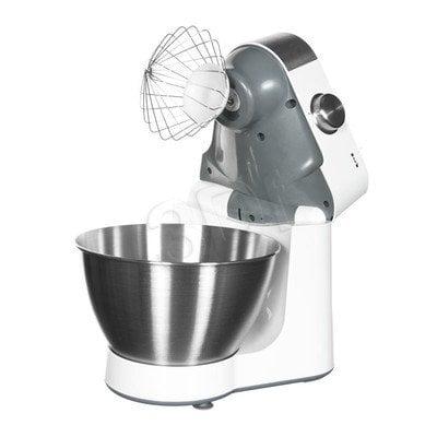 Robot kuchenny Kenwood PROSPERO KM242 (900W)