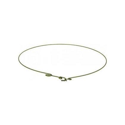 Pierścień mocujacy fartuch wewnętrzny (C00064547)