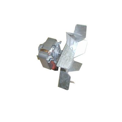 Napęd termoobiegu wczepiany 230V 25W (8009770)