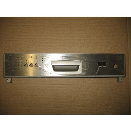 Panel + maskownica 3010+3015 1018682