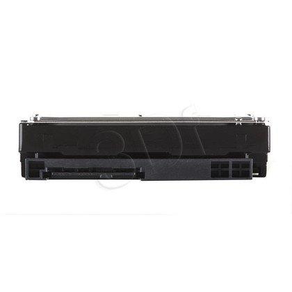 """Dysk HDD HGST Ultrastar 7K6000 3,5"""" 4TB SAS 12Gb/s 128MB 7200obr/min"""