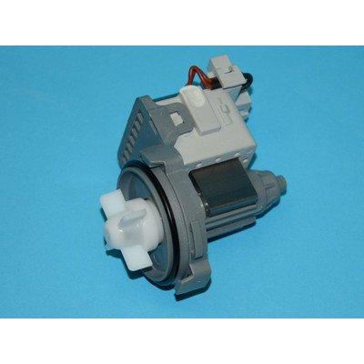 Pompa spustowa 230V 50HZ (512074)