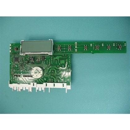 Sterownik PD6010B422 (8032009)