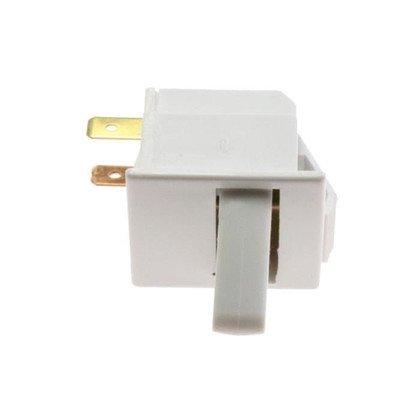 Włącznik światła 250V (C00259837)
