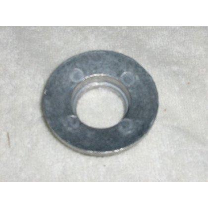 Stabilizator palnika małego (007-12)