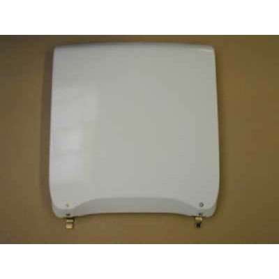 Nakrywa biała G5E.../G5G... - 49x53 cm (9000502)