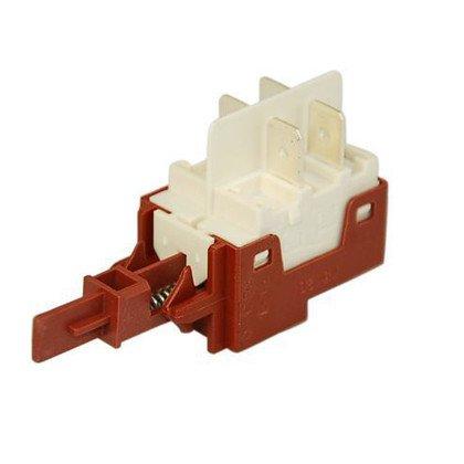 Włącznik / wyłącznik ON/OFF do zmywarki Electrolux (1527532004)