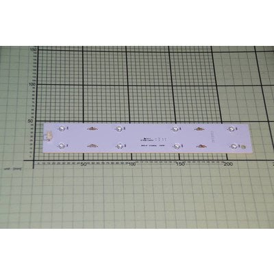 Listwa LED (1033230)