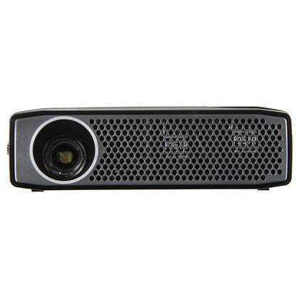 Philips Projektor kieszonkowy PPX4935 DLP 1280x720 350ANSI lumen 10000:1