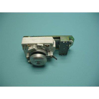 Zegar kuchenki mikrofalowej (1005824)