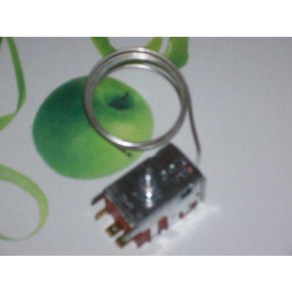 Termostat chłodziarki LC145,17,185.1/E (F67G200I1)