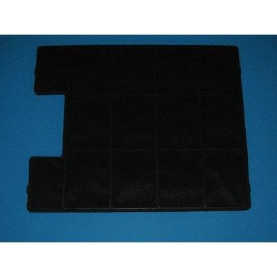 Filtr węglowy DVG9545GES1 /C (182183)