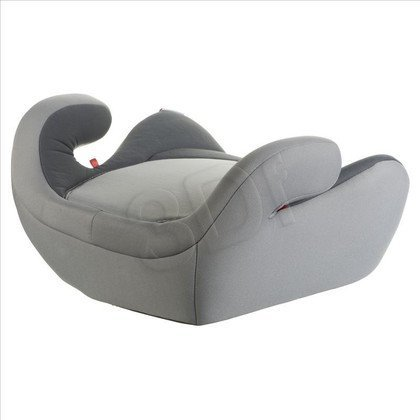 BACKLESS BOOSTER DIONO LITTLE TIKES GREY
