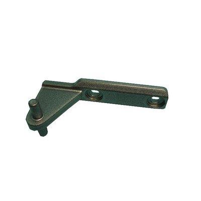 Zawias środkowy M60 odlewany INOXm60 (8022855)