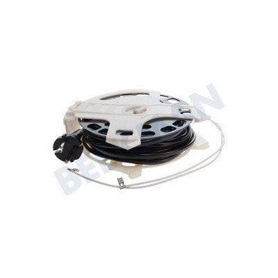 Zwijacz kabla do odkurzacza Electrolux (140025791793)