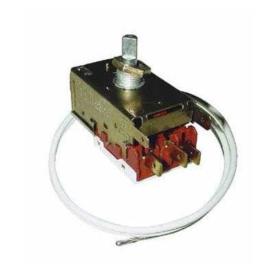 Termostat K59-L1905 (C00097069)