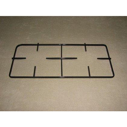 Ruszt prawy 49.5x21.5 (419110028)