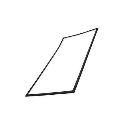 Uszczelka drzwi chłodziarki (960015014)
