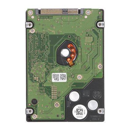 """HDD HGST Ultrastar C15K600 450GB 2,5"""" 15K RPM SAS III 128MB 512n"""