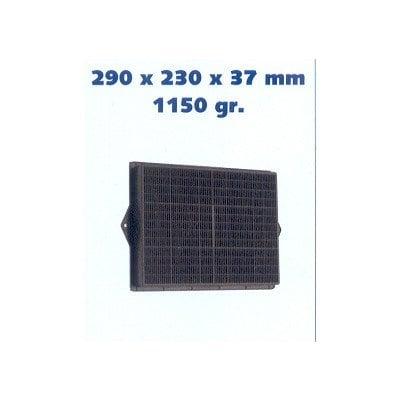 Filtr węglowy HDMC90IX (C00090743)