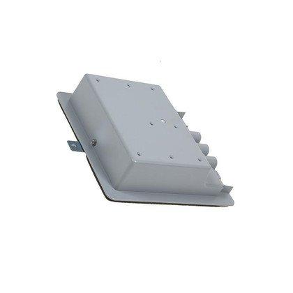 Główna płytka drukowana do chłodziarko-zamrażarki (2415111083)