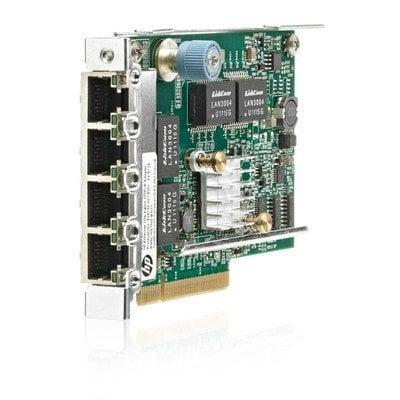 HP 1Gb Ethernet 4P 331FLR Adptr [629135-B22]