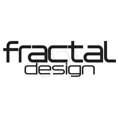OBUDOWA FRACTAL DESIGN DEFINE R5 - USB3.0 TITANIUM