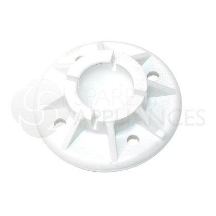 Amortyzator sprężyny do pralki Electrolux (50680033003)