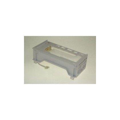 Półki na plastikowe i druciane r Dozownik lodu kostkarki Whirlpool (481050314971)