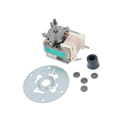Silnik wentylatora piekarnika (3156918025)