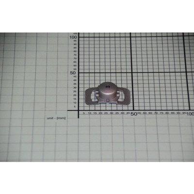 Nakładka przycisku funkcyjnego (1009017)