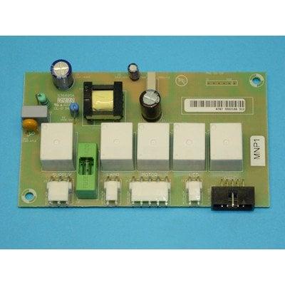 Płytka sterownia - mocy (248903)
