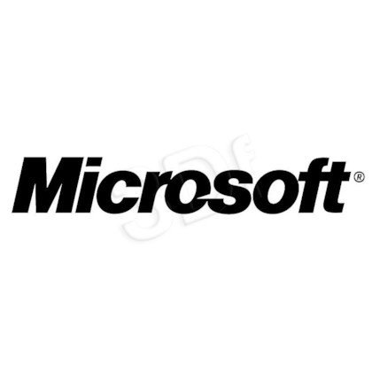 MS Windows Svr Std 2012 R2 x64 Polish 1pk DVD 4CPU/4VM OEM