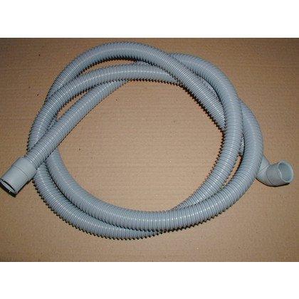Wąż odprowadzający wodę B PA5.05.01.050 8010472