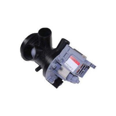 Pompa odprowadzająca (C00302918)