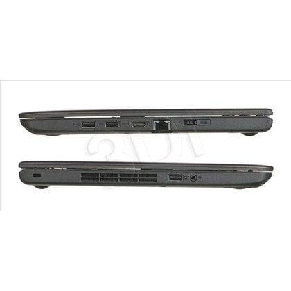 "LENOVO ThinkPad E450 i5-5200U 4GB 14"" HD 500GB HD5500 Win7P Win8.1P Grafitowy 20DC007SPB 1Y"