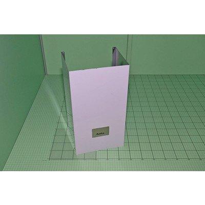 Maskownica dolna 220x189.5x400 (1040840)